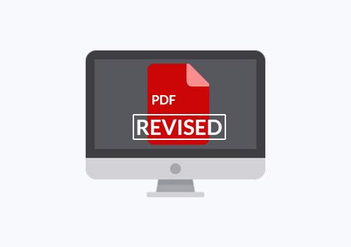 Come Aggiungere Filigrane ai PDF in Blocco su macOS