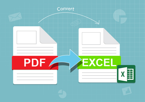 I 3 Migliori Convertitori Open Source di PDF in Excel