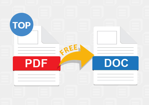 how to convert scanned photos from pdf to jpg