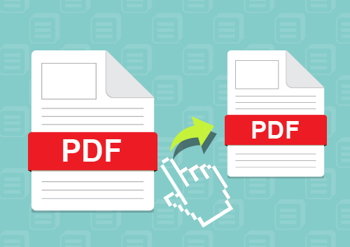 pdf editor pro mac 破解