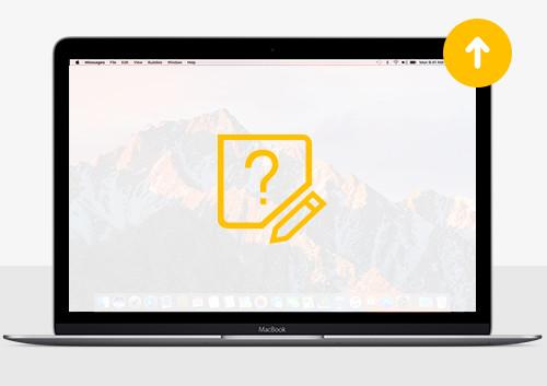 Le Più Efficaci Soluzioni ai Problemi di macOS Sierra
