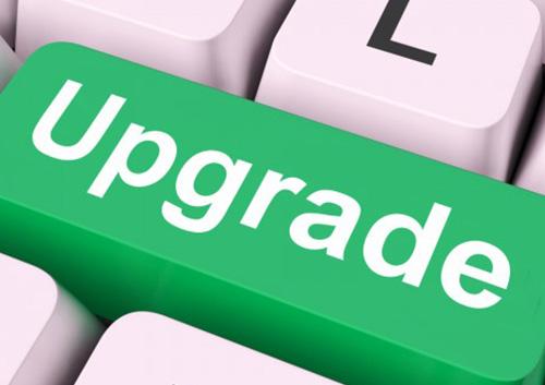Come Scaricare e Installare Mac OS X 10.11 El Capitan