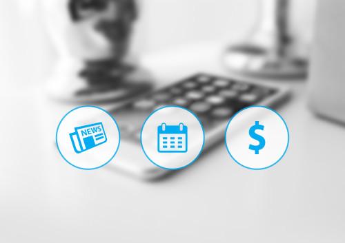 Novità, Prezzo e Data di Rilascio dell'iPhone 7