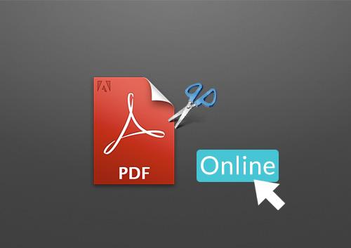 Ecco i migliori splitter PDF per dividere con precisione i vostri PDF