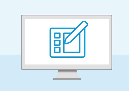 Il Miglior Programma per la Progettazione di Moduli PDF Compilabili