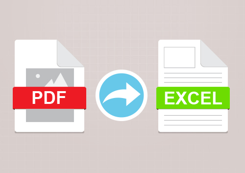 article to pdf converter jvzoo