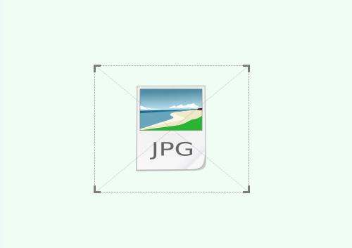 Come Ridimensionare le Immagini dei PDF per Modificare il Rapporto di  Aspetto