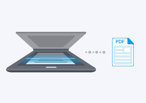 jpg to pdf multiple pages