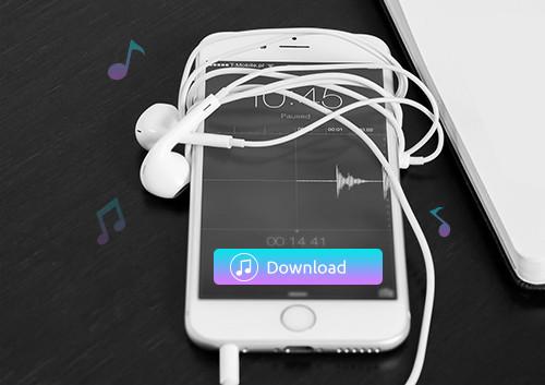 I 5 Migliori Siti Web per Scaricare Suonerie Gratuite per iPhone 7