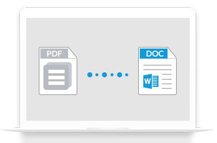 Convertitore di PDF in JPG - Gratuito - Hipdf