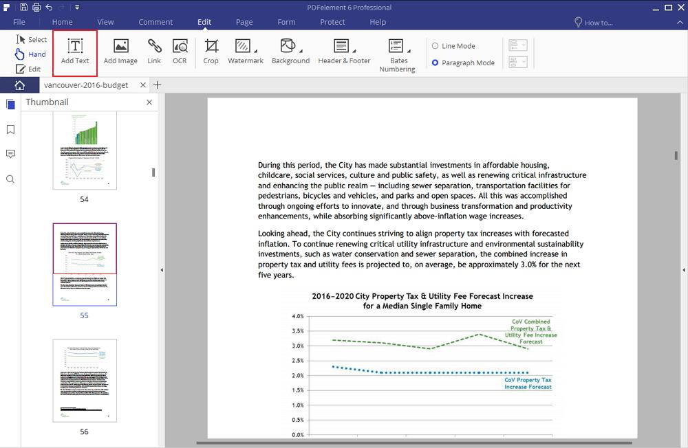 scrivi nei moduli pdf