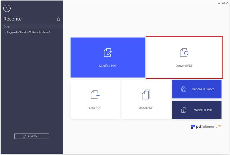 convert pdf box