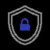 Protezione con Password