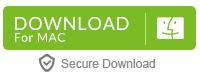 Download Mac Version