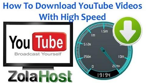 best youtube downloader 2016
