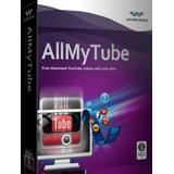 wondershare free allmytube downloader 4.9.1