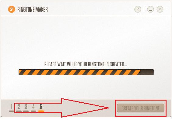 create-make-transfer