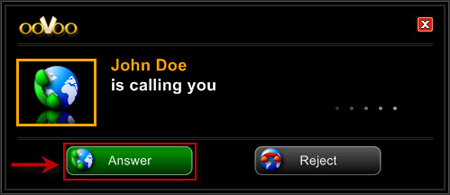 Top 10 free calling apps for Windows phone for 2015
