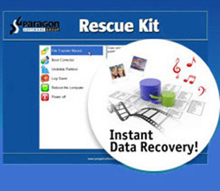 Top 10 Undelete Freewares to Help You Recover Lost Files
