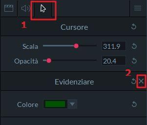 delete-cursor