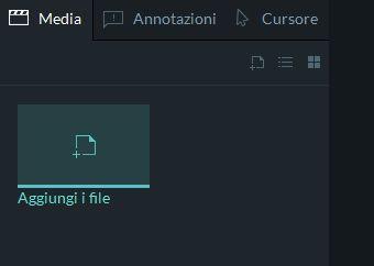 filmora-scrn-add-files