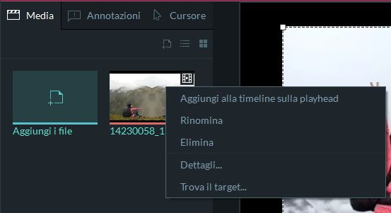 filmora-scrn-add-media-files