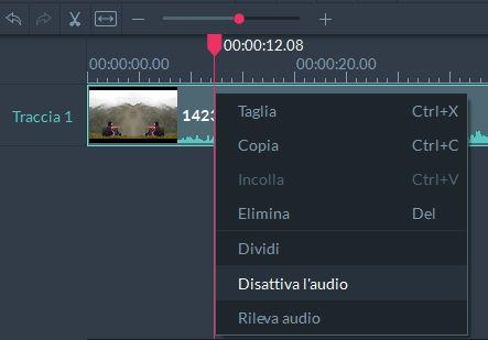 filmora-scrn-audio-editing