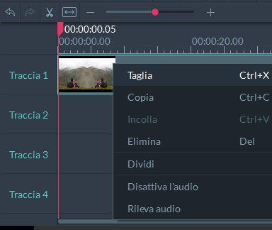filmora-scrn-cut-video
