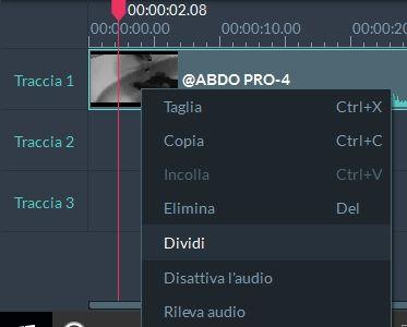 filmora-scrn-split-video