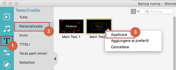 apply-preset-text