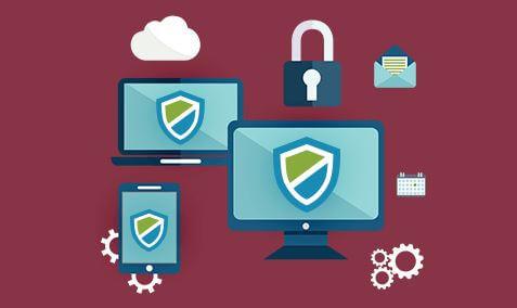 digital rights protectation
