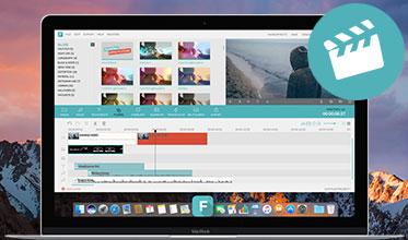I 5 migliori editor video per macOS Sierra