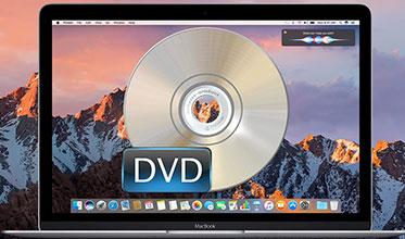 I 5 migliori masterizzatori DVD per macOS Sierra