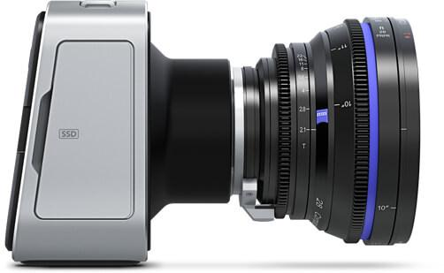 blackmagic-design-production-camera-4k