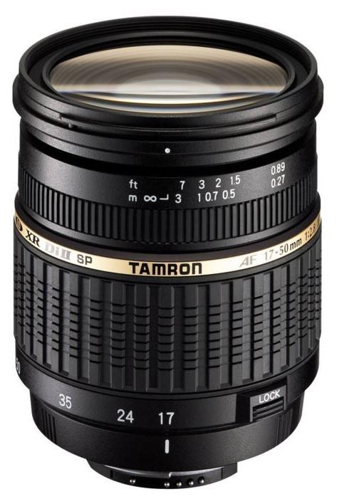 camera lens rec01