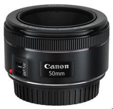 camera lens rec02