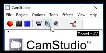 camstudio-screenshot