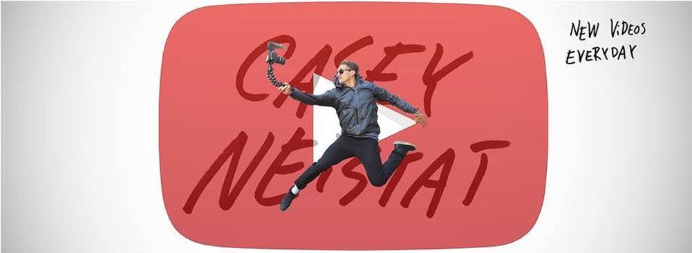 casey 01