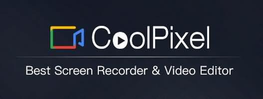 coolpixel