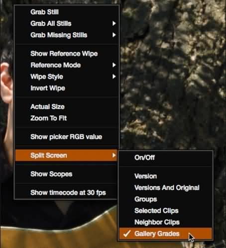 davinci-resolve-split-screen
