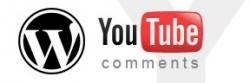 Genki YouTube Comments plugin