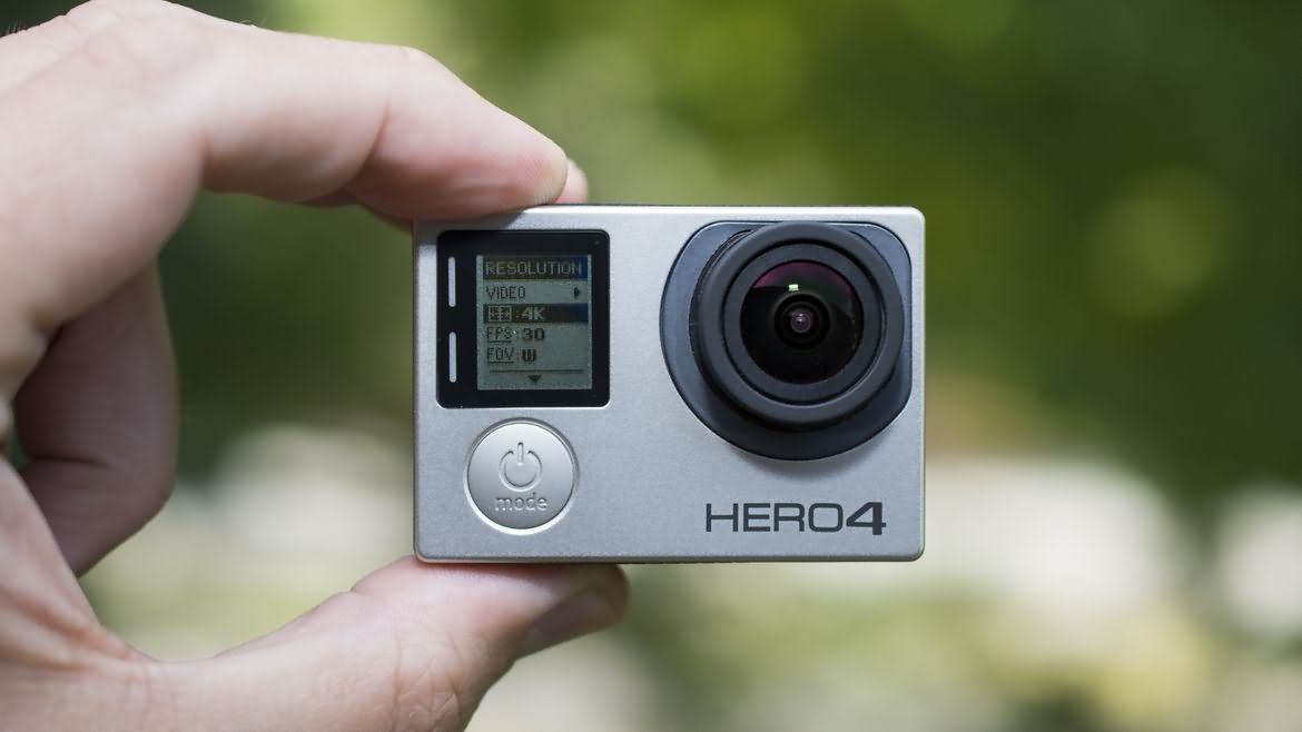 gopro-hero4-black-design