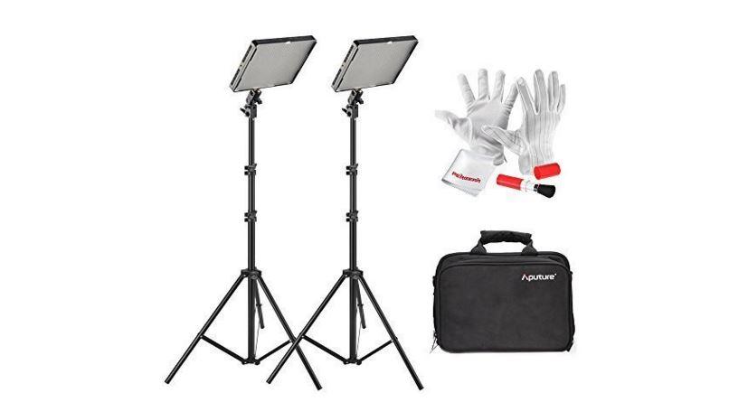 lighting-equipment 4