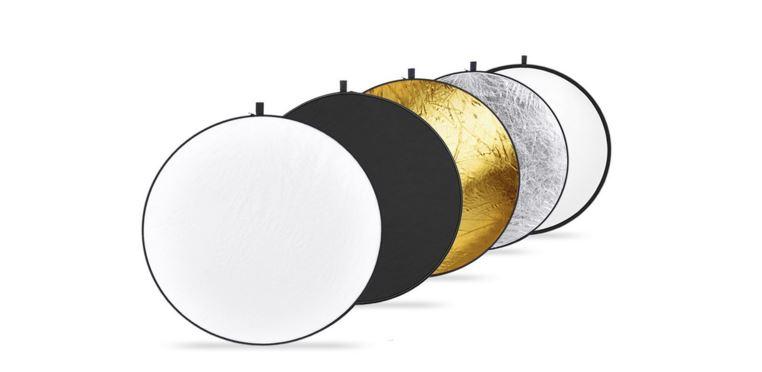 lighting-equipment 5