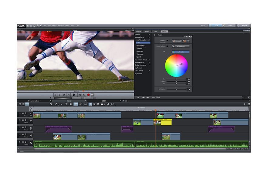 magix-movie-edit-pro-2014