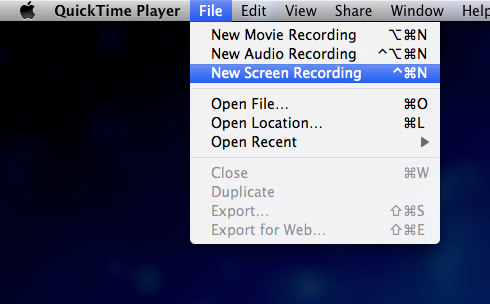 quicktime-player