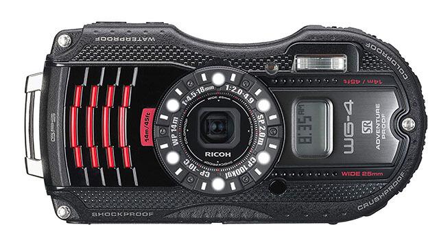 Action Camera Subacquea : Le migliori action cam per le immersioni o lo snorkelling