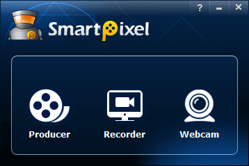 smartpixel-recorder