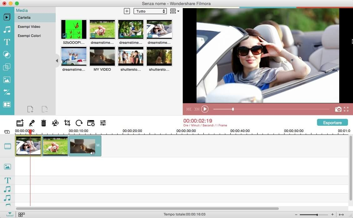 how to download imovie on windows 10