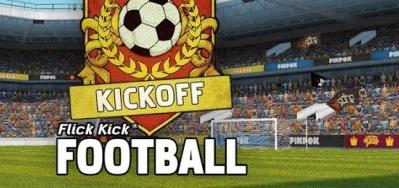 football-game
